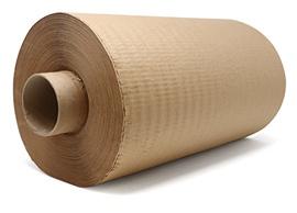 Hexcel-Wrap-Kraft-Brown-roll