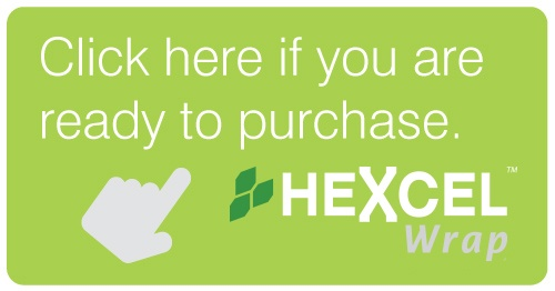 Hexcel-Wrap-purchase-button-1