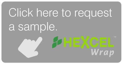 Hexcel-Wrap-request-a-sample-button-2