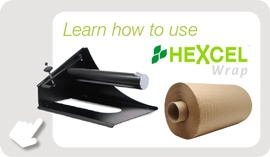 Learn-how-to-use-Hexcel-Wrap-instructions-download-button