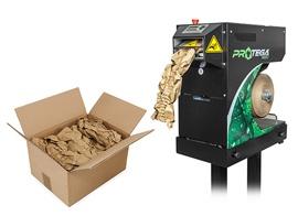 Protega-Protect-Paper-Cushioning-Machines
