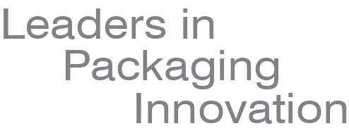 Leaders in Packaging Innovation