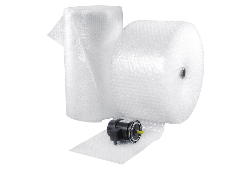 Large Bubble wrap 25mm
