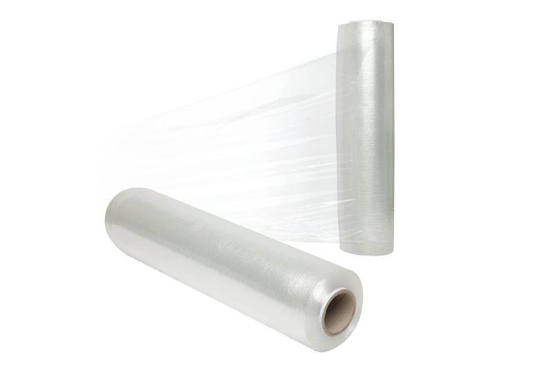Flush Core (dynawrap)