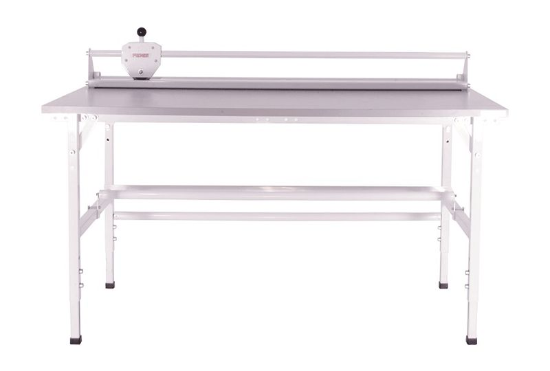 Complete Wrapping Bench