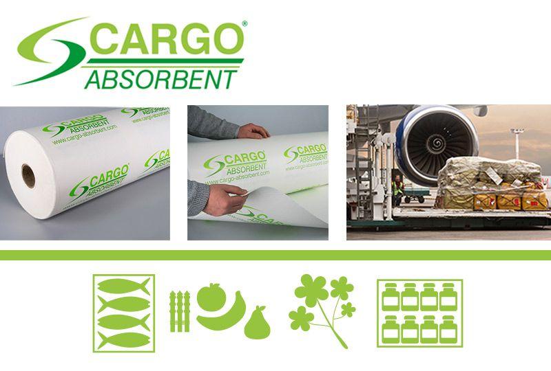 Cargo Absorbent