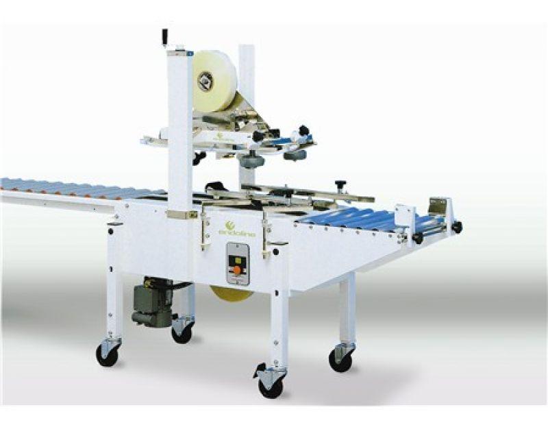 Case Taping Machines