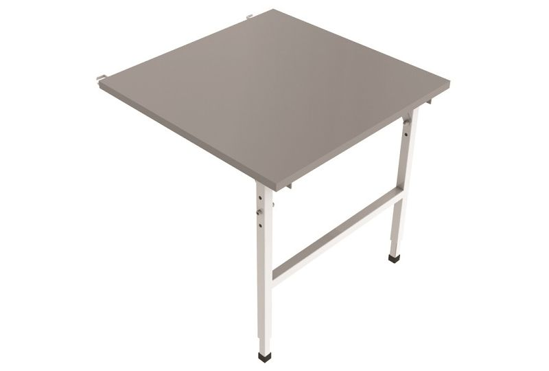 80cm Extension Table