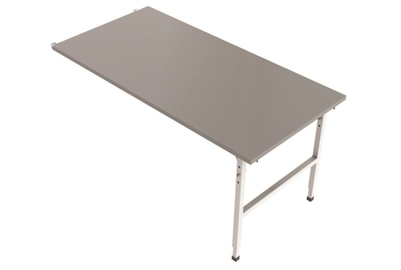 160cm Extension Table