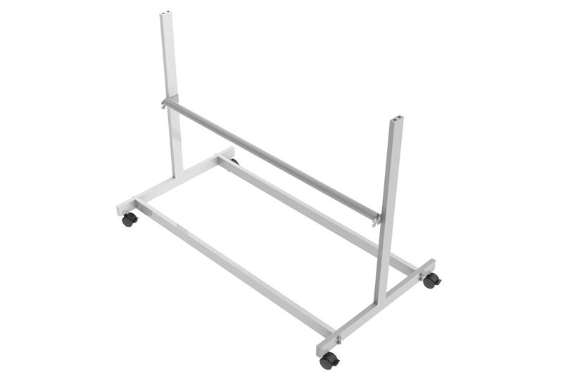 Mobile Stand for 120cm Cutter