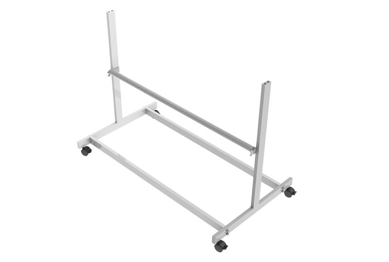 Mobile Stand for 150cm Cutter
