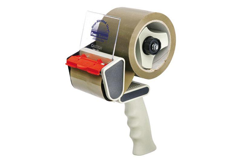 75mm Standard Tape Dispenser