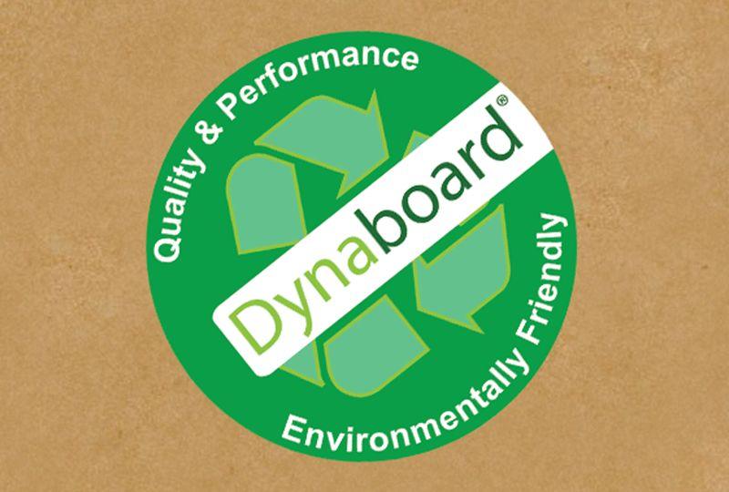 Dynaboard