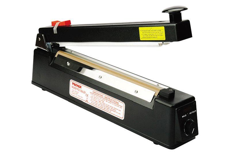 Bar Heat Sealer