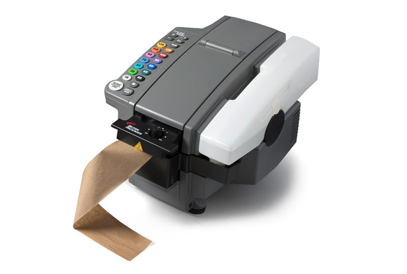 BP555 Gummed paper tape dispenser