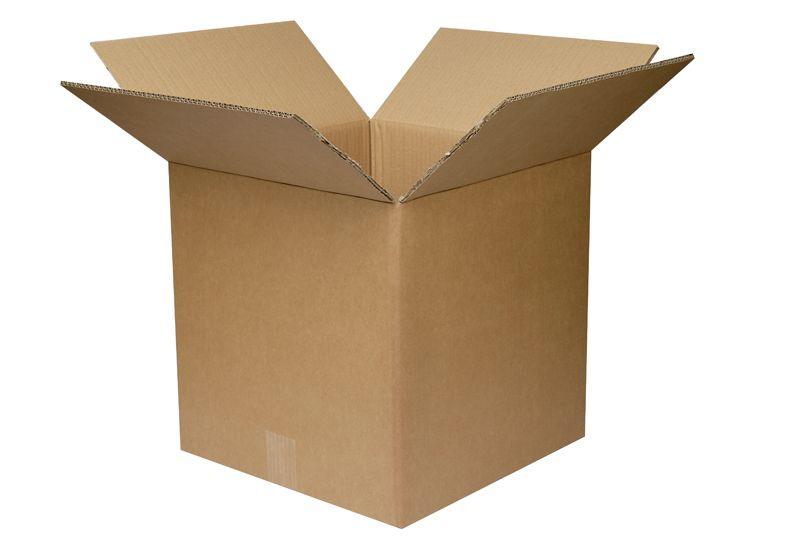 Heavy Duty Cartons