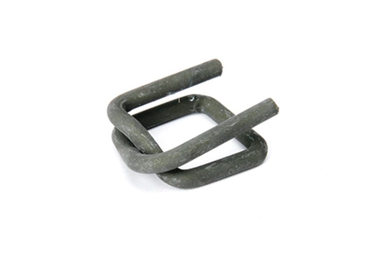 Strapping Buckles