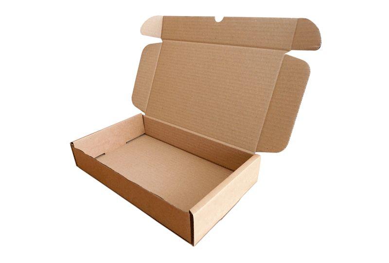 Diecut Cartons