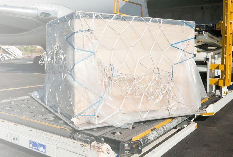 Cargo Sheeting