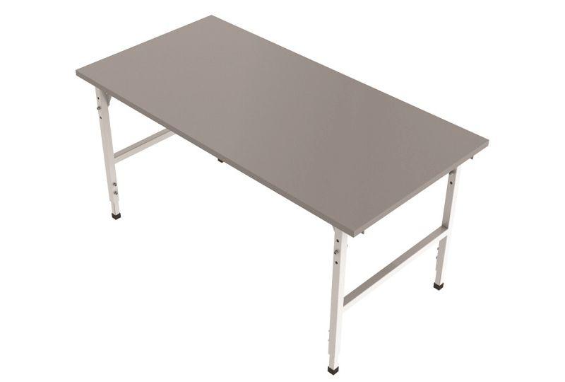 Table 160cm x 80cm
