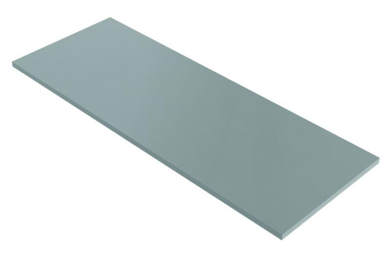 Lower Shelf for 60-200 Table