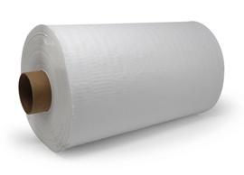 white-hexcel-roll