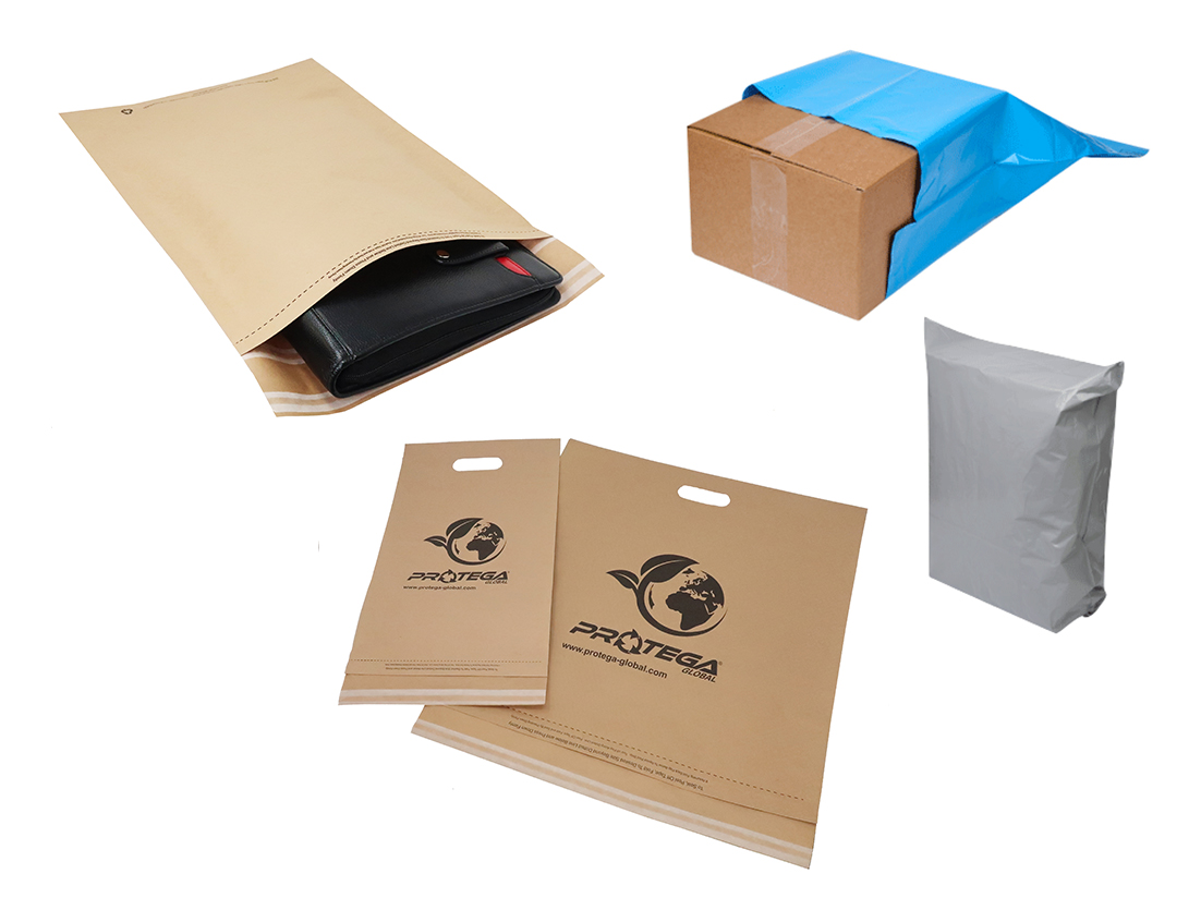 TVP Website product category COURIER BAGS