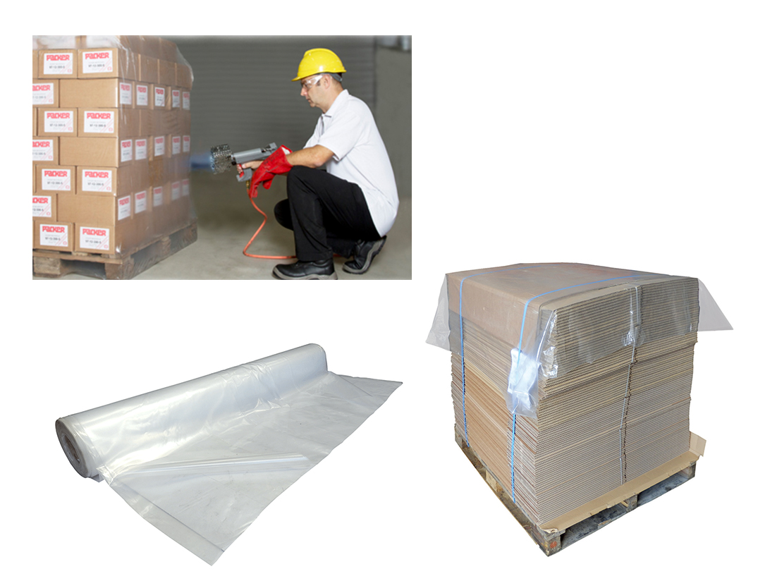 TVP Website product category Sheeting