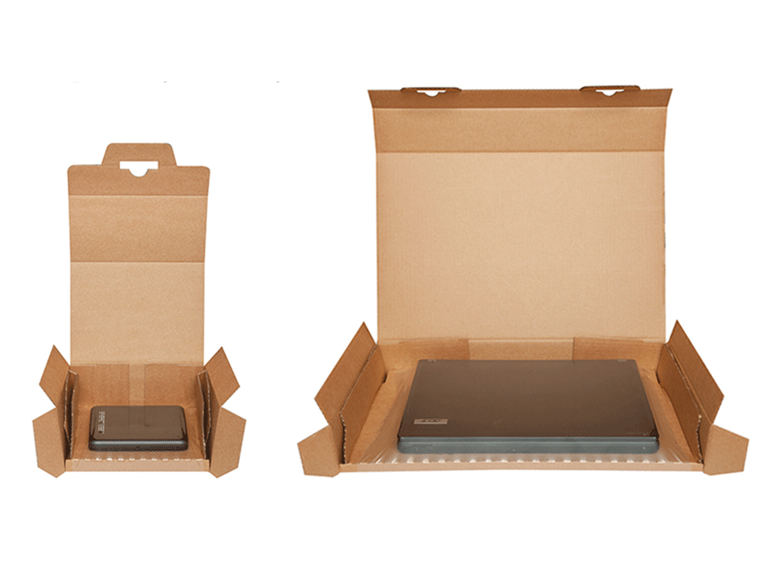 TVP Website product category pallet containers-1