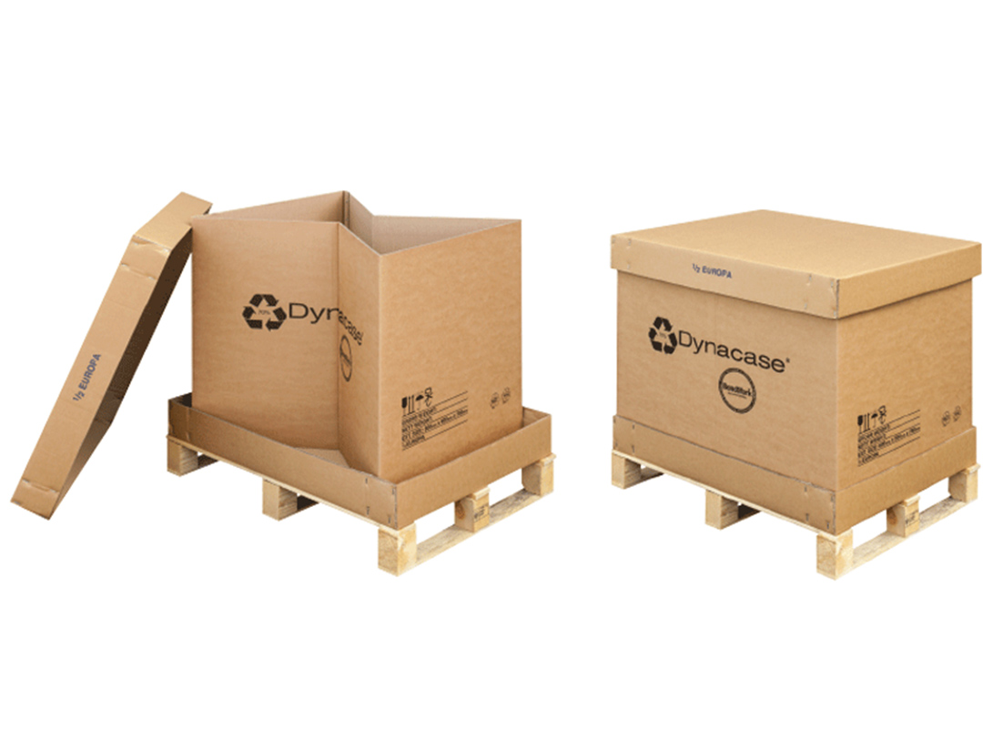 TVP Website product category pallet containers