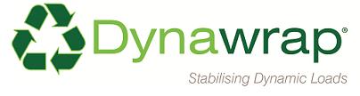 Dynawrap