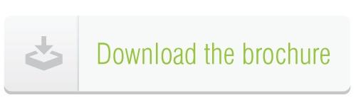 Download the Cargo Absorbent brochure