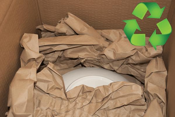 Paper Voidfill